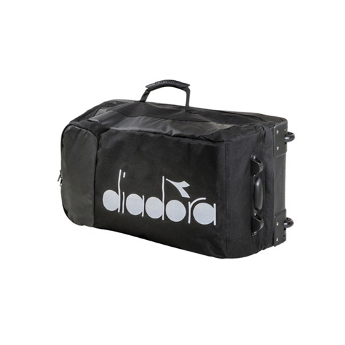 Trolley Bag - Small